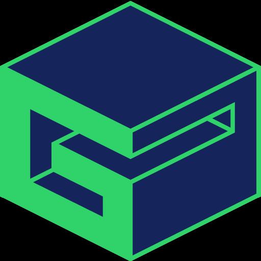 Logotipo Gypwork