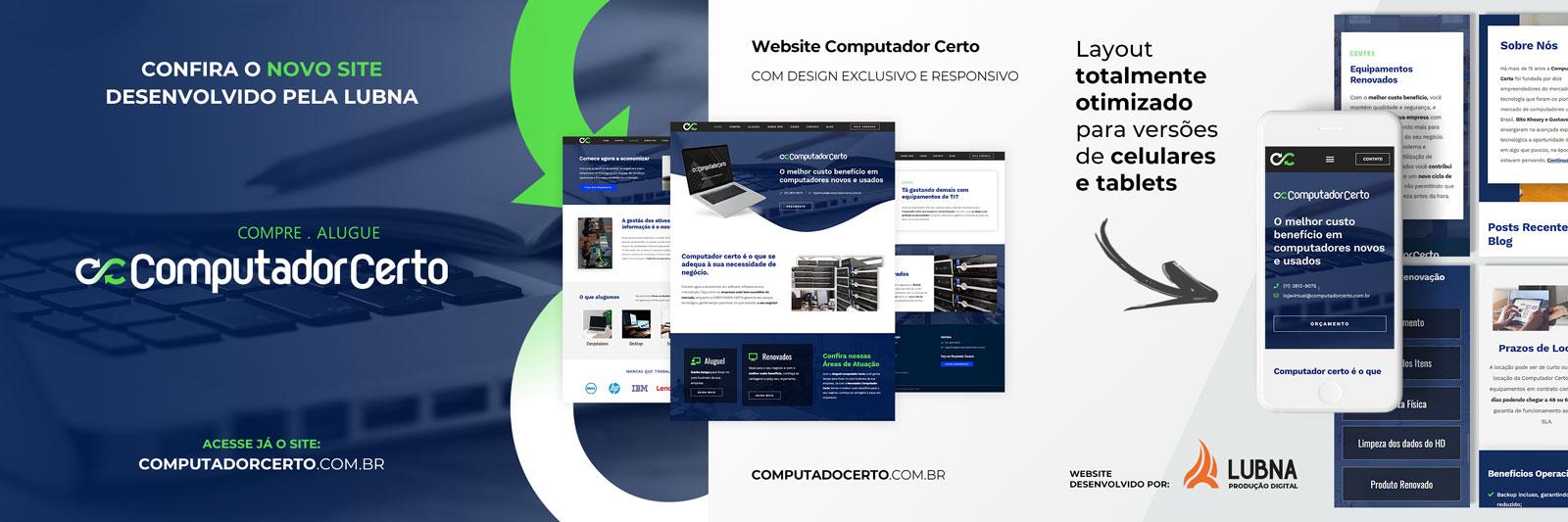 computador-certo-portfolio