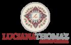 Logotipo Luciana Thomaz