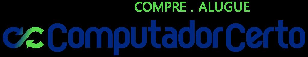 logo-color-tagline (1)