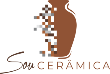 logo_soucerâmica