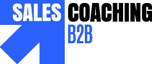 Site Sales Coaching por Lubna Produção Digital