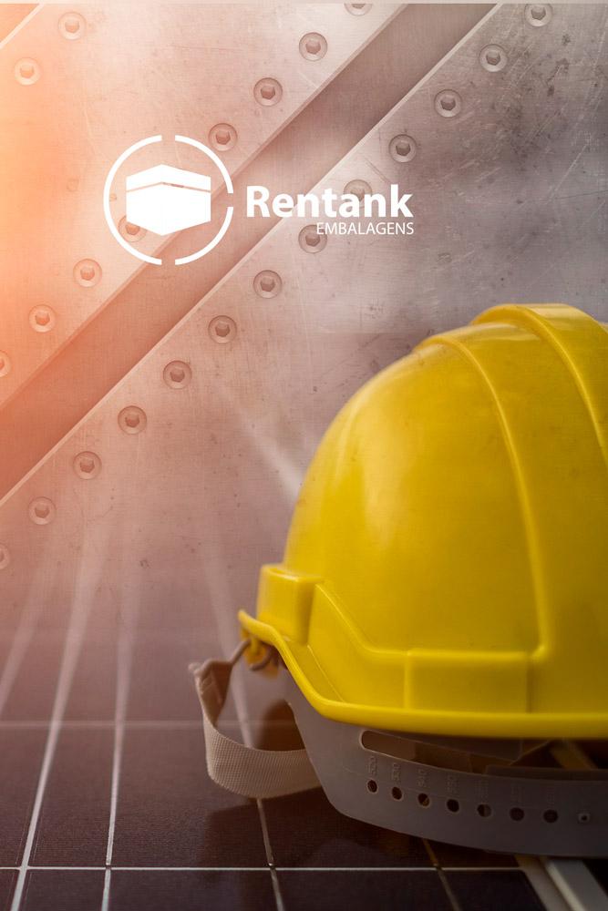 rentank-video-1