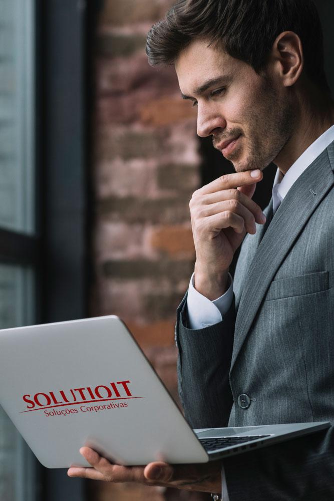 solutio-it-video