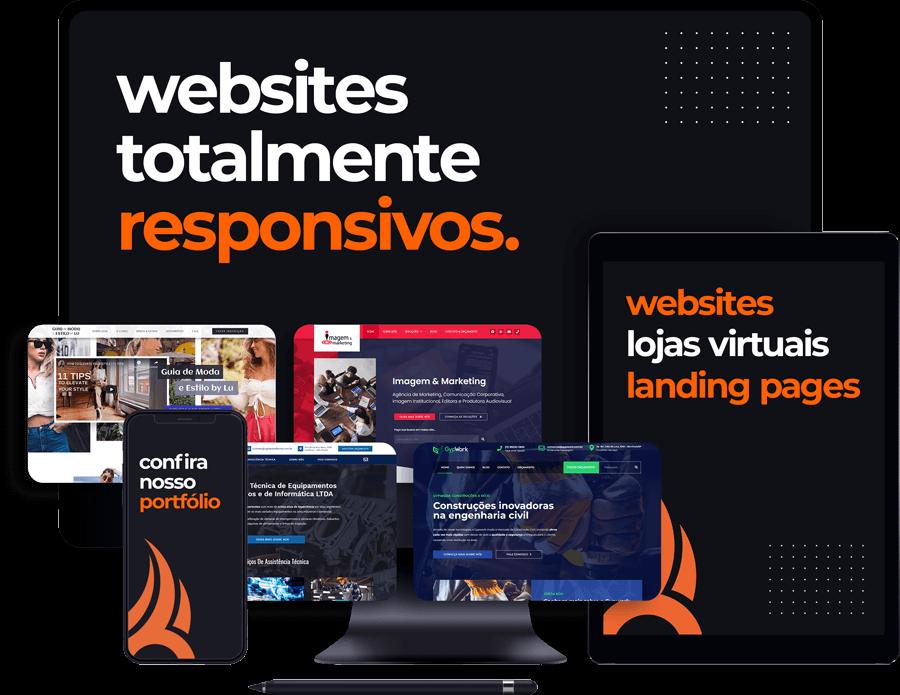 lubna-producao-digital-websites-lojas-virtuais-landing-pages-responsivo