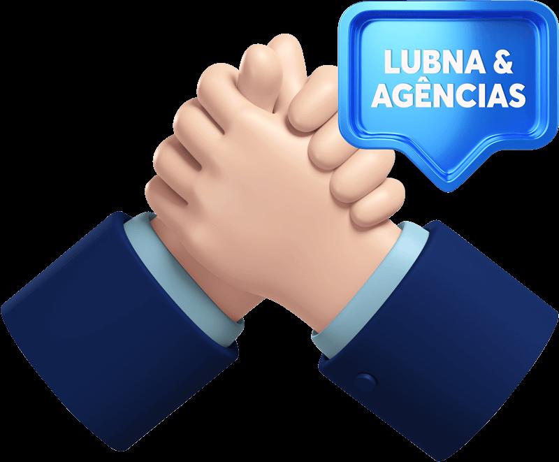 parceria-lubna-e-agencias